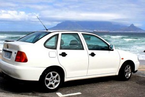 Explore and discover Bonaire your own way by car.