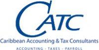 CATC logo