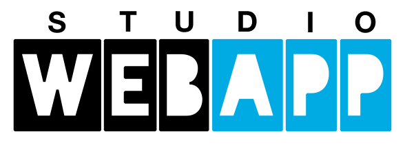 Logo_StudioWebApp_Transparent