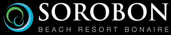Sorobon-Beach-Resort-Logo-Black