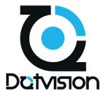dot_vision