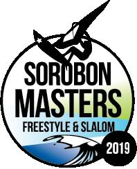 Sorobon Masters